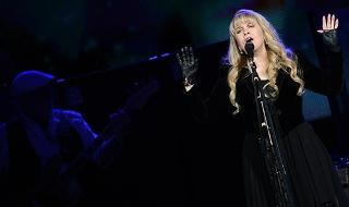 Fleetwood Mac  (Rescheduled from November 10, 2018 & April 13, 2019)