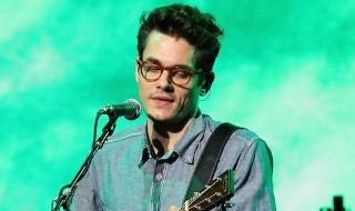 John Mayer VIP Packages