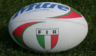 Italia Rugby League
