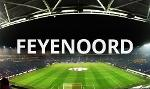 Feyenoord - Go Ahead Eagles