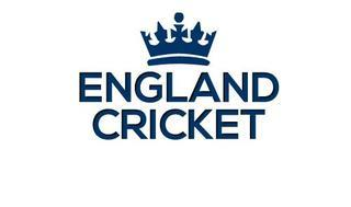 England - South Africa:  2nd Test - Day 2