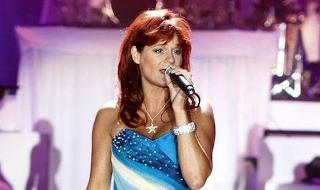 Andrea Berg Hannover