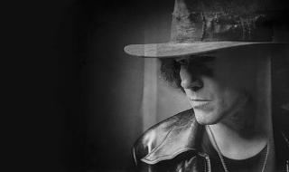 Enrique Bunbury Madrid