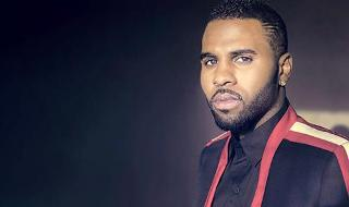 Jason Derulo  (Rescheduled from April 9, 2020)