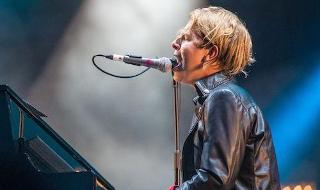 Tom Odell Dublin
