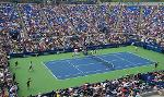 2019 US Open Tennis Championship Grounds Admission August 26