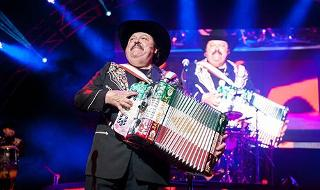 Ramon Ayala  (Rescheduled from July 18, 2021)