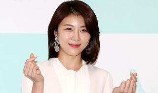 Ha Ji Won Fan Meeting Osaka