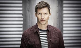 James Blunt Milan - Assago