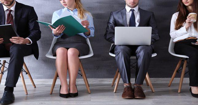 10-consejos-de-harvard-para-triunfar-entrevistas-trabajo