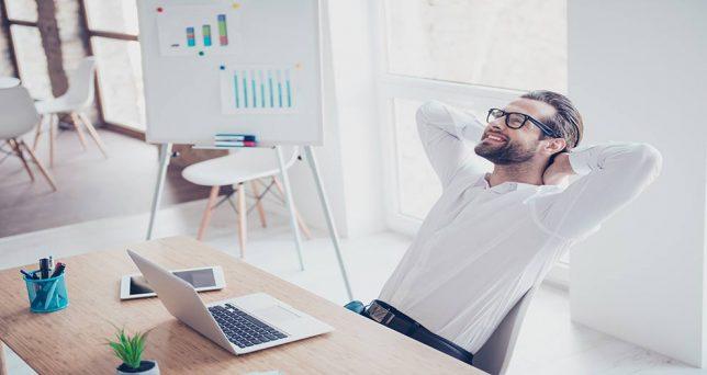 10-consejos-superar-la-vuelta-al-trabajo