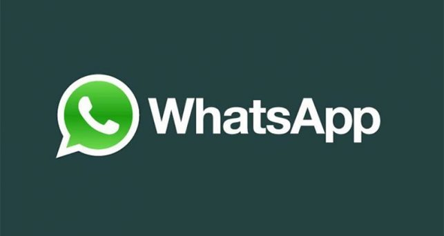 10-cosas-puedes-hacer-whatsapp