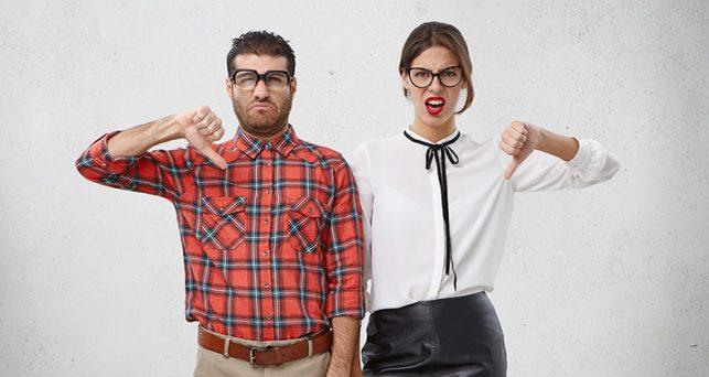 10-por-ciento-espanoles-dispuesto-boicotear-una-marca-no-respeta-la-igualdad-diversidad-laboral