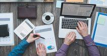 10-preguntas-deberias-hacerte-las-finanzas-empresa