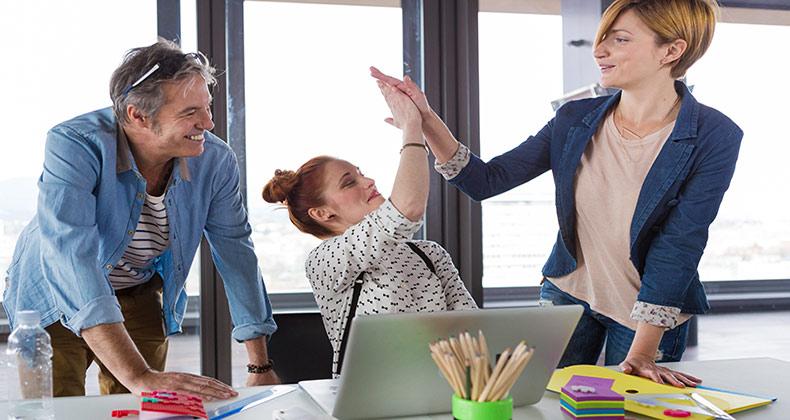 10-primeros-minutos-de-trabajo-son-la-clave-del-exito