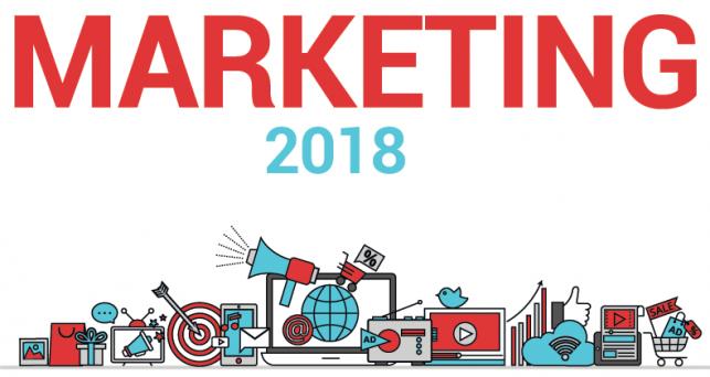 10-principales-tendencias-de-marketing-para-2018