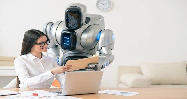 10-profesiones-susceptibles-automatizacion-la-llegada-la-inteligencia-artificial-big-data