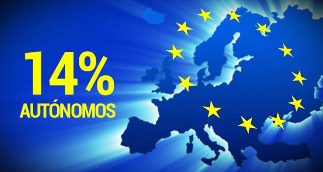14-por-ciento-trabajadores-europeos-autonomo