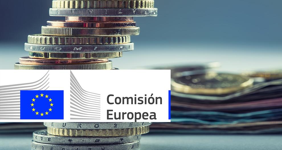 170-millones-euros-prestamos-para-pymes-espanolas