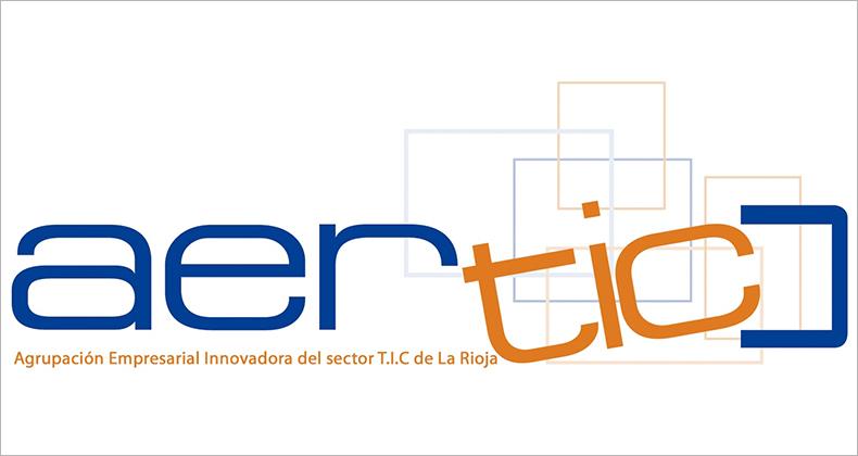 40-directores-informaticos-participan-programa-forotec
