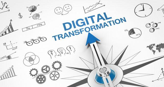 40-por-ciento-consejeros-delegados-situa-la-transformacion-digital-lugar-preeminente-agenda