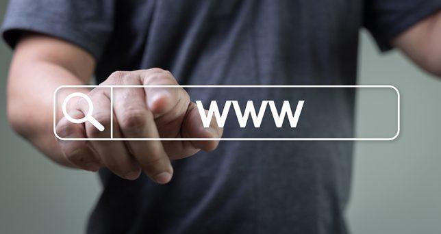 40-por-ciento-las-empresas-no-cuenta-web-corporativa