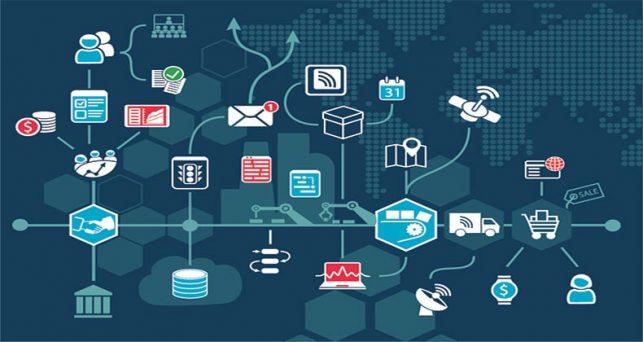 46-por-ciento-empresas-espanolas-no-han-digitalizado-procesos-gestion-empresarial