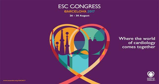 4yfn-impulsa-area-startups-digital-health-esc-congress