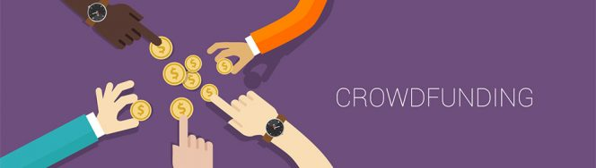 5-claves-crowdfunding