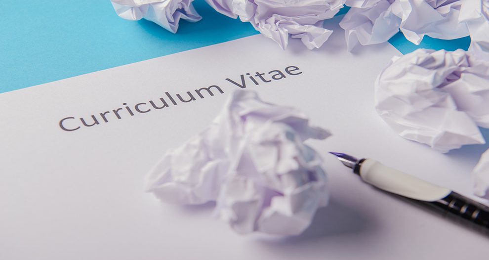 5-cosas-empleador-no-quiere-ver-curriculum