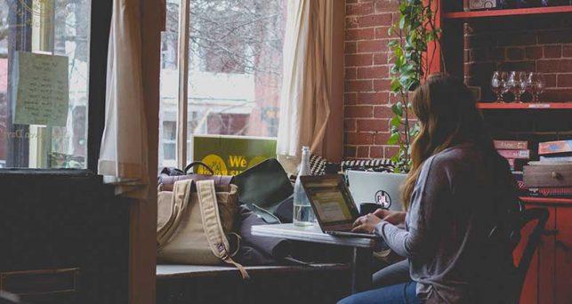 5-errores-evitar-al-emprender-pequena-empresa