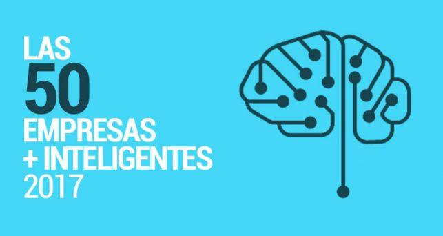 50-empresas-mas-inteligentes-2017