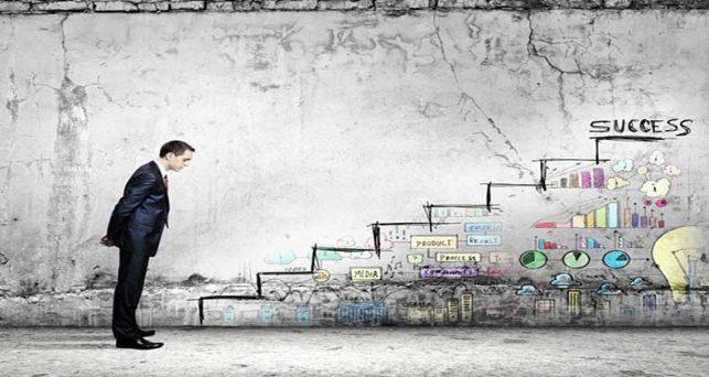 6-factores-clave-convertirte-emprendedor-triunfador