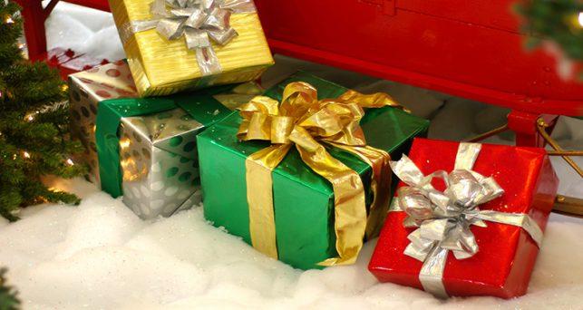 63-por-ciento-espanoles-ha-adelantado-la-compra-regalos-navidad-las-rebajas-del-black-friday
