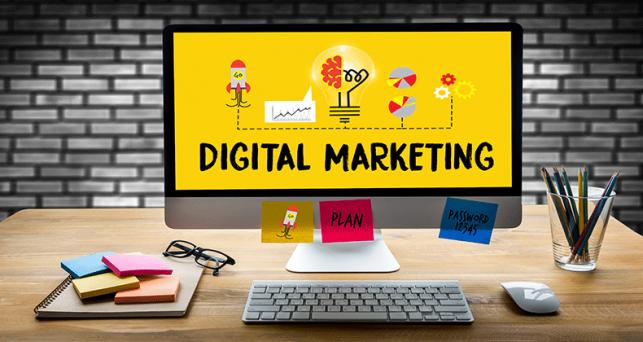 7-consejos-de-marketing-digital-para-pymes