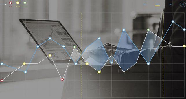 72-por-ciento-lideres-empresariales-globales-considera-riesgos-aumentado