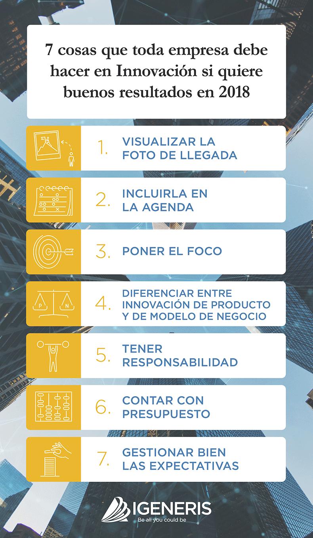Infografia-7-cosas-que-toda-empresa-debe-hacer-si-quiere-buenos-resultados-en-2018_IGENERIS