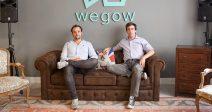 Premios-cepyme-Jose-Maria-Ozamiz-fundador-CEO-de-Wegow