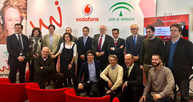Programa-Minerva-Vodafone-andalucia