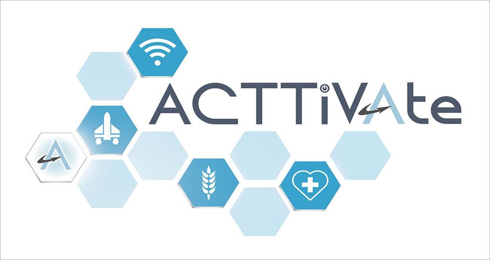 abierta-convocatoria-proyecto-acttivate-para-pymes-innovadoras