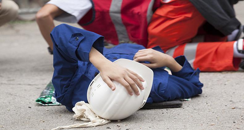 accidentes-laborales-siniestrabilidad-laboral