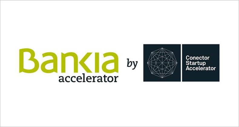 aceleradora-start-up-bankia-conector-arranca-primer-programa