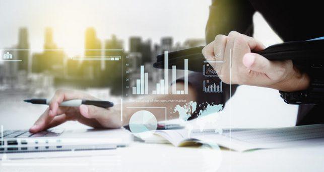 acudir-informacion-comercial-empresas-otros-consejos-plantear-estrategia-comercial