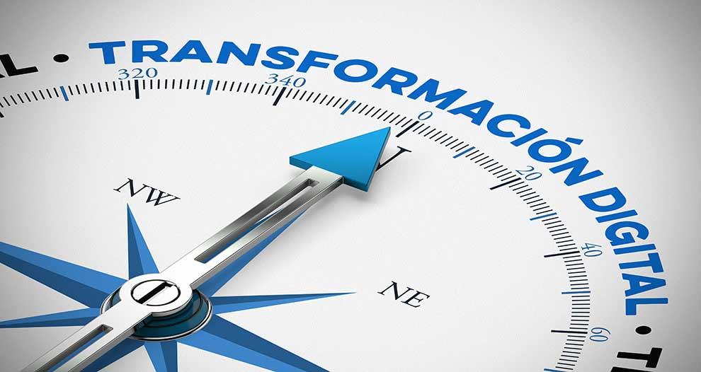 adaptar-organizacion-proceso-transformacion-digital