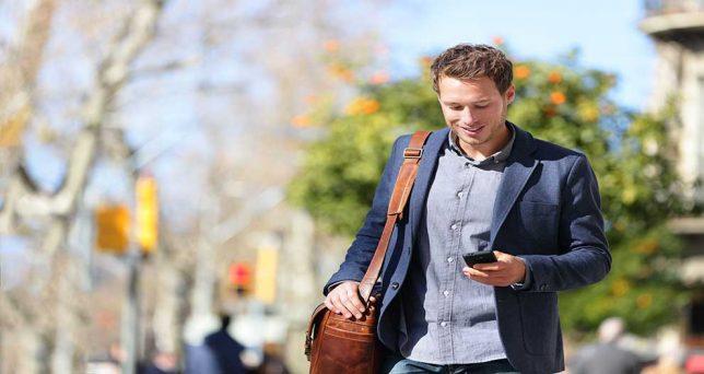 adios-roaming-cargos-itinerancia-desparecen-union-europea