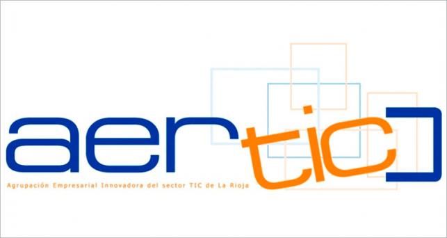 aertic-gobierno-la-rioja-suscriben-convenio-impulsar-la-agenda-digital