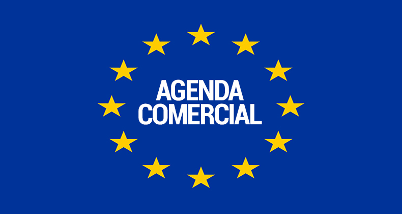 agenda-comercial-union-europea