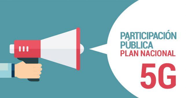 agenda-digital-lanza-consulta-publica-elaborar-plan-nacional-5g