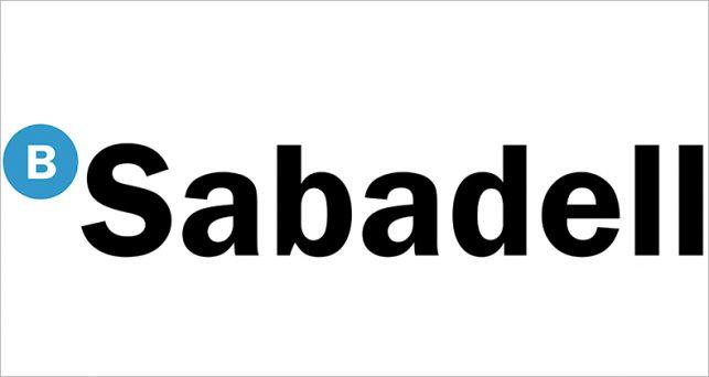 alerta-una-nueva-campana-phishing-intenta-suplantar-al-banco-sabadell