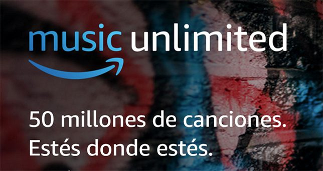 amazon-lanza-espana-servicio-musica-streaming